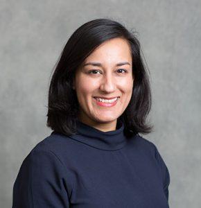 Geeta Kalyanji