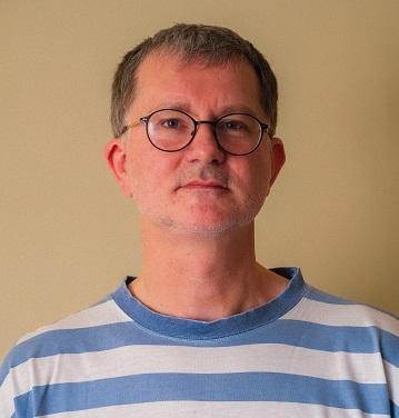 John Barr Director at Rich & Carr